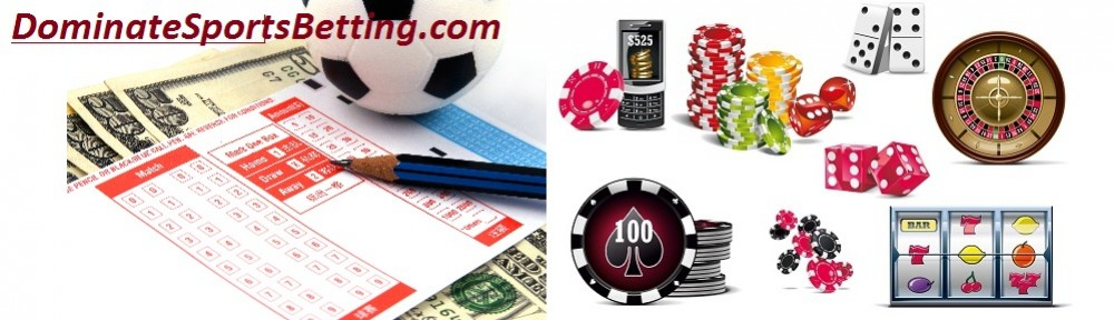 Sports Betting System & Guide
